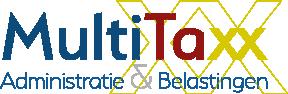 MultiTaxx Administratie & Belastingen